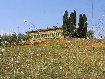 Bild från Fattoria Nuova Pievanella, Hotell i Italien