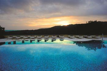 Bild från Petriolo SPA & Resort, Hotell i Italien