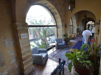 hotell i Italien
