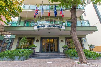 Bild från Comfort Hotel Gardenia Sorrento Coast, Hotell i Italien